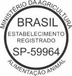 selo-ministerio-da-agricultura
