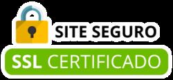 ssl-site-seguro